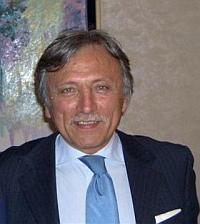 Bruno Negrini